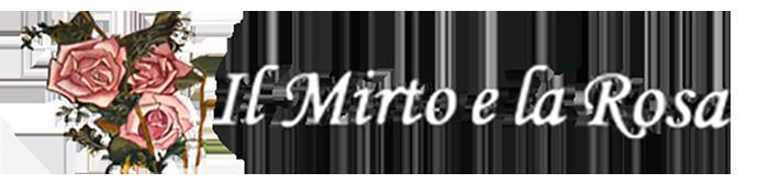Il Mirto e La Rosa - Ristorante a Palermo